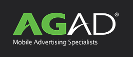 AGAD Mobile Advertising Specialists New Zealand